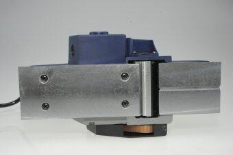 NKT กบไฟฟ้า NKT #1P-82A 82X1 (Blue)