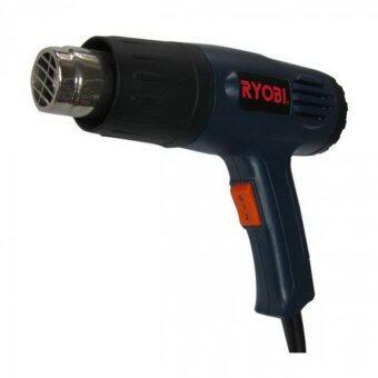 RYOBI ปืนเป่าลมร้อน AG-180