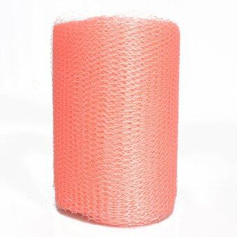 """TULLE Roll Spool 6""""x100yd Tutu Wedding Gift Craft Party Bow 6""""x300'Colours Pick- Intl"""