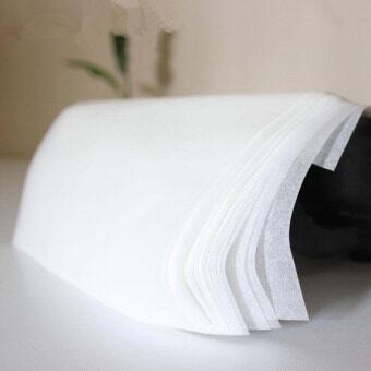 เบเกอรี่เดียว Zhang จานเตาอบกระดาษท่ีต้านทานนำ้มันอบกระดาษ