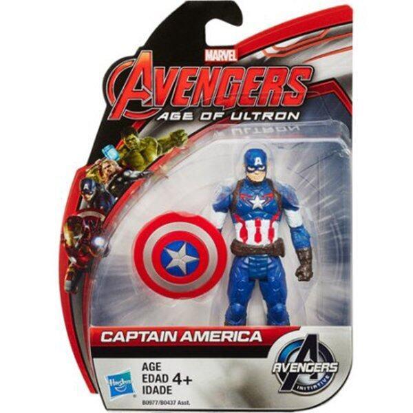 ด่วน Avengers Age of Ultron 3.75