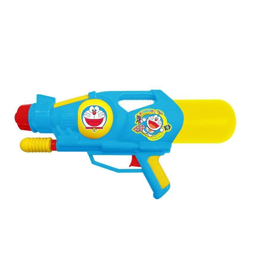 Doraemon ปืนฉีดน้ำ 46 ซม - โดราเอมอน