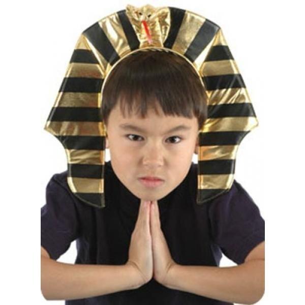 Elope King Tut Headband - intl