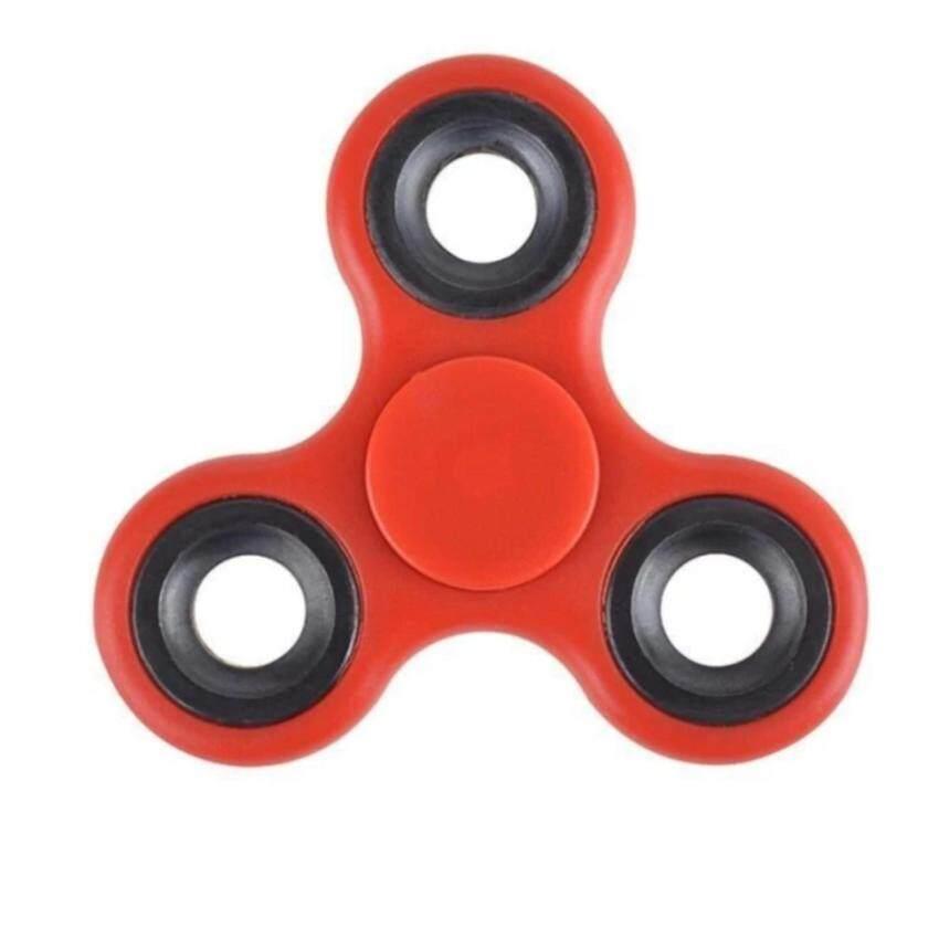 Hand Spinner Fidget ลูกข่างฝึกสมาธิ