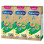 ขายยกลัง Enfagrow A+ 4 UHT กลิ่นวานิลลา (24 กล่อง)
