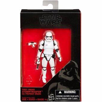 """Star Wars The Black Series 3.75"""" Stormtrooper"""