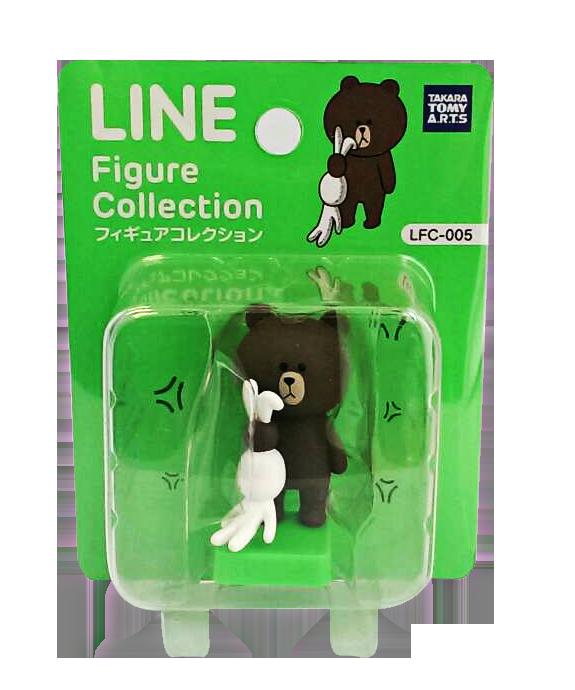 ด่วน Takara Tomy A.R.T.S LINE COLLECTION B ราคาถูก
