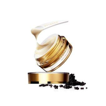 Aviance ครีมคาเวียร์Resilient Complex Ultimate Smoothing Double Caviar Eye Cream 20 g