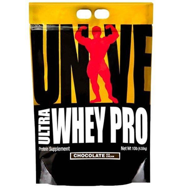 BP MUSCLE - Universal Nutrition Ultra Whey Pro Mocha cappuccino 10 lbs. เวย์โปรตีน รสมอค ...