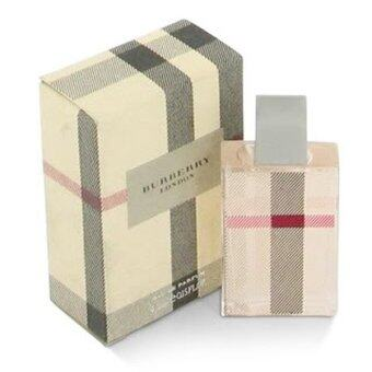 Burberry London Eau De Parfum 4.5ml