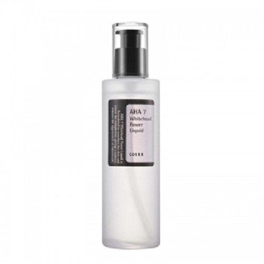 [COSRX] AHA 7 Whitehead Power Liquid 100ml ...