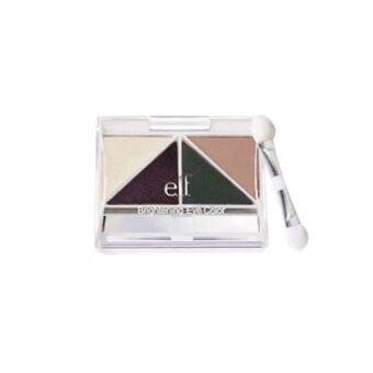 e.l.f. Brightening Eye Color Brightening Eye Color No.Day 2 Night