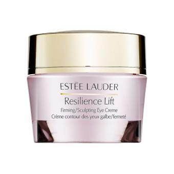ESTEE LAUDER Resilience Lift Firming/Sculpting Eye Cream 15 mL