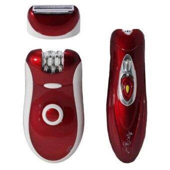 Giftshopdesign เครื่องถอนขน กำจัดขน