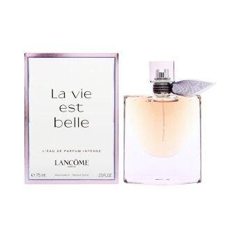 Lancome La Vie Est Belle L'Eau de Parfum Intense EDP 75 ml.