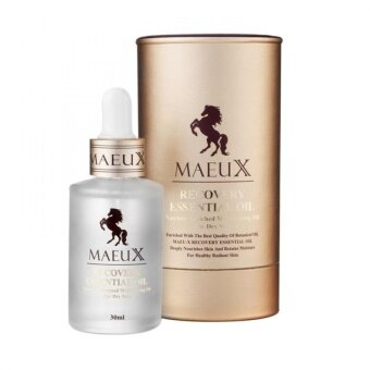 MAEUX Recovery Essential Oil 30 ml.