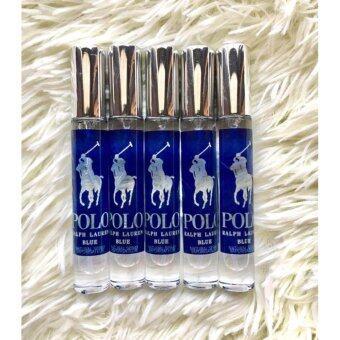 RALPH LAUREN Polo Blue Eau De Parfum