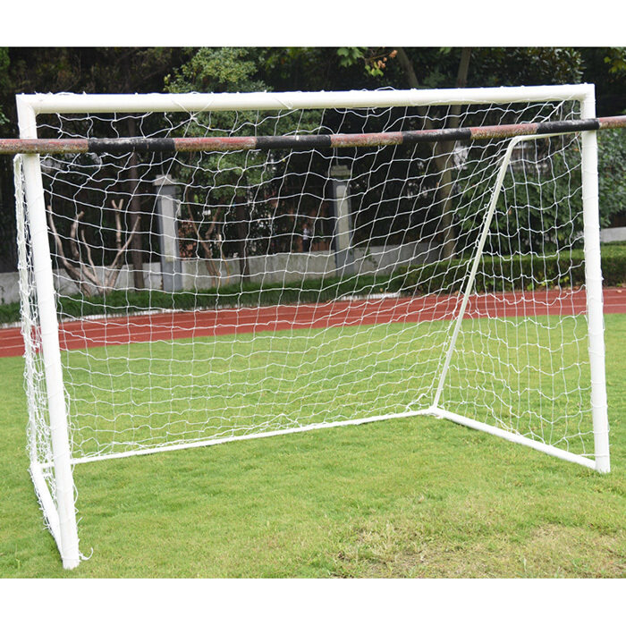 1.8M1.2M Football Soccer Post Net Football Soccer Training Sports Tool ...
