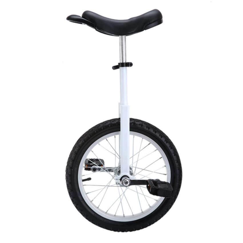 20 Inch Mountain Bike Unicycle Cycling Skidproof Tire - intl