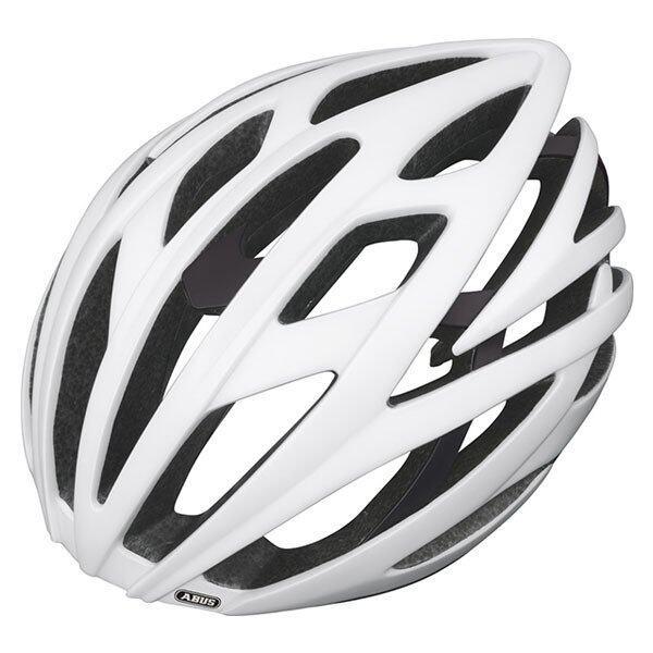 Abus Helmet Tec-Tical Pro V.2 - White (136962) ...