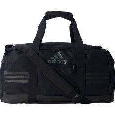 41090b4297b9 ADIDAS กระเป๋า สะพายไหล่ อาดิดาส Backpack 3S PER TBS AJ9997 BK (1390