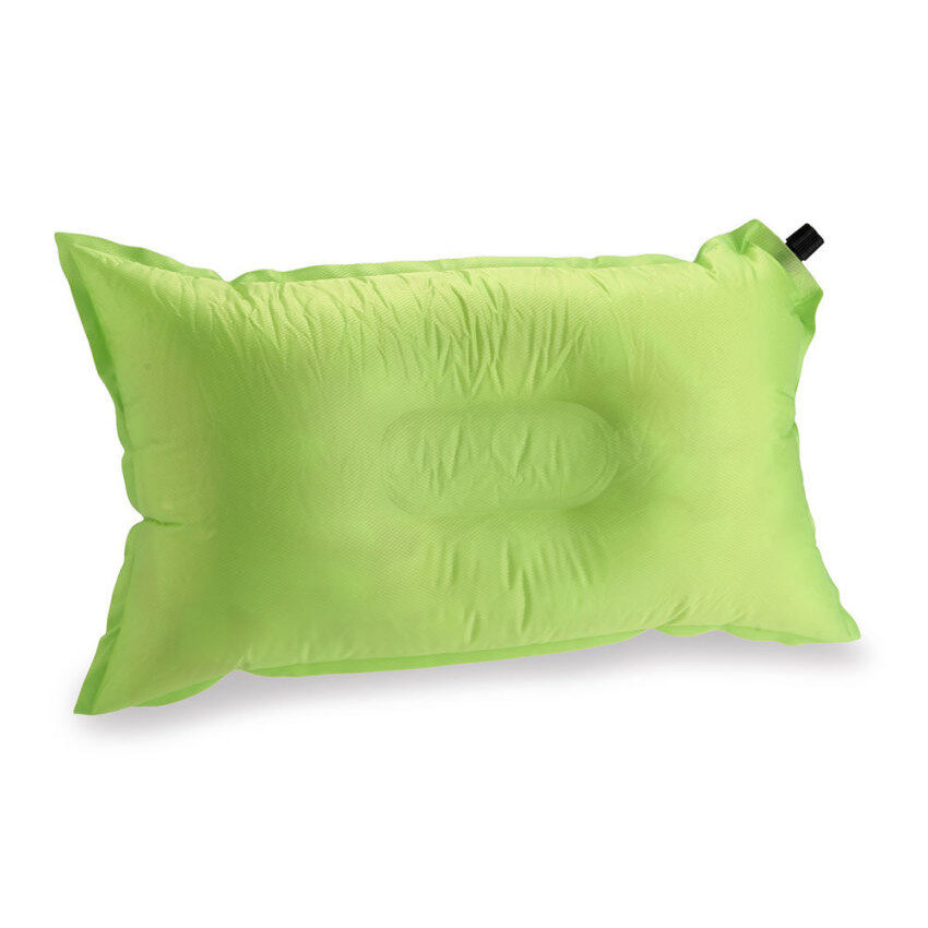 Air Pillow Cushion for Oudoor Camping Hiking Pinic