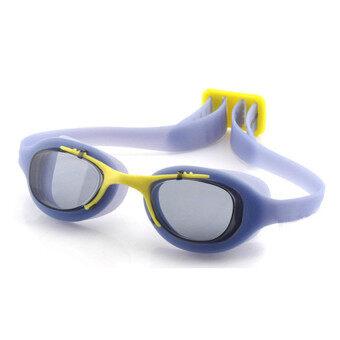 Anti-fog Anti-uv Swim Sportswear Swimming Goggles Glasses