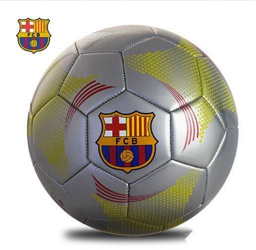 Football Soccer Regular soccer ball 5 Training football Outdoor Football Indoor Football ...