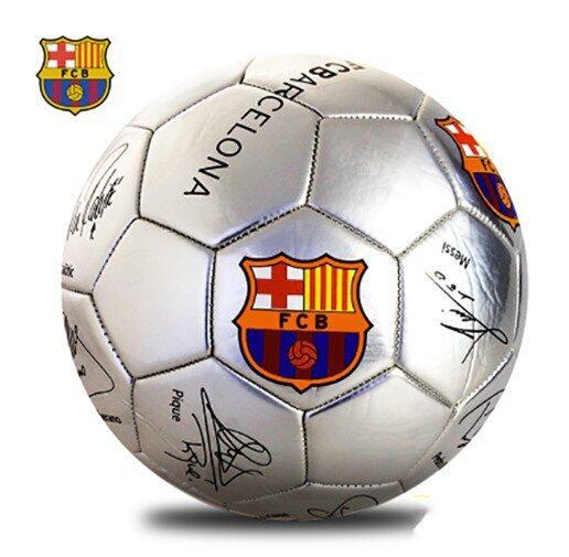Football Soccer Regular soccer ball 5 Training football Outdoor Football Indoor Football Outdoor soccer Indoor soccer - Intl