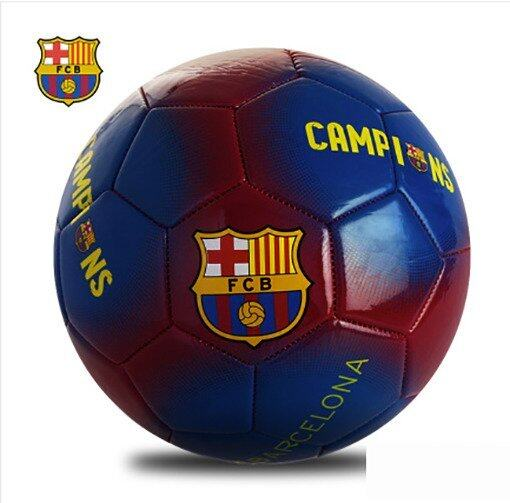 Football Soccer Training football Outdoor soccer Outdoor Football Indoor Football Regular soccer ball 5 Indoor soccer - Intl