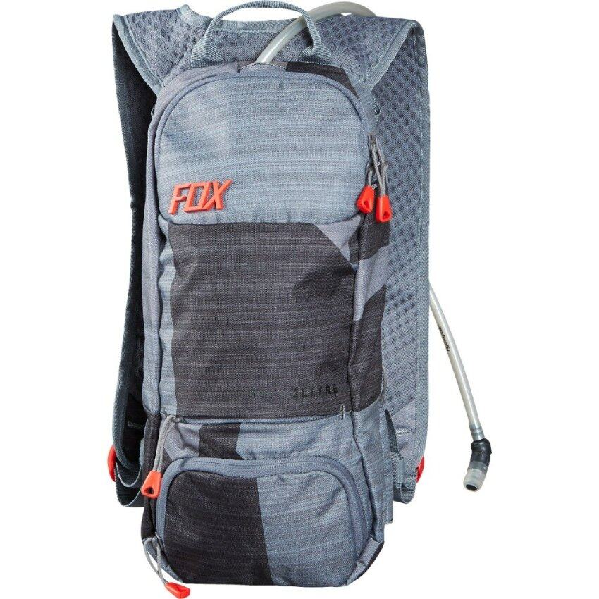 FOX OASIS HYDRATION PACK CAMO