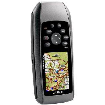 Garmin GPSMAP 78s (BLACK)