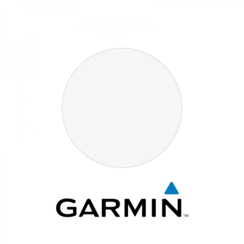 แนะนำ Garmin Screen Protector Forerunner 235 ฟิล์มกันรอยการ์มินฟิล์มกระจก ลดราคา