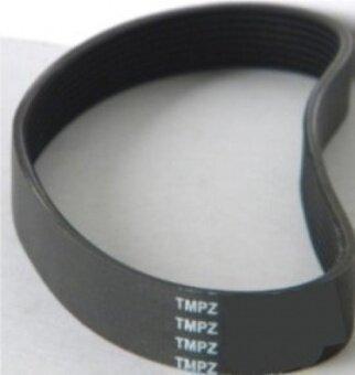 Horizon Treadmill Motor Belt Model QUANTUM II - intl