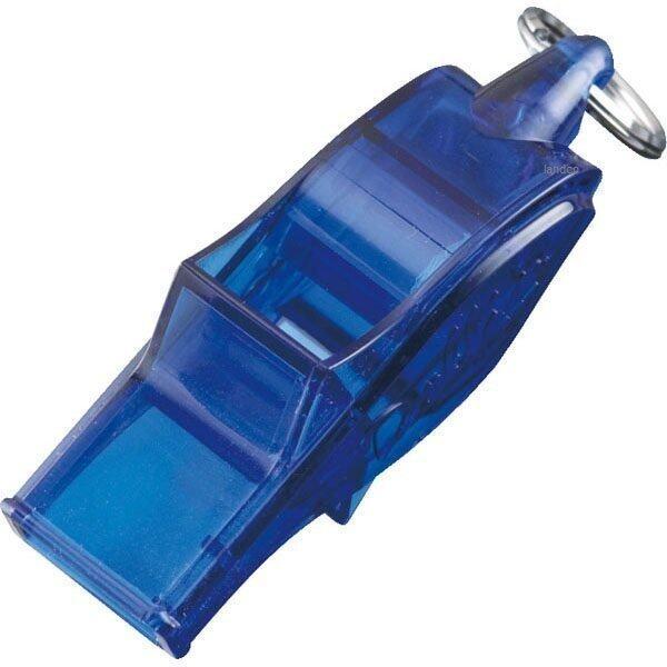 MOLTEN นกหวีดมอลเทน Whistle MOLTEN Dolfin Pro รุ่น WDFP - สีน้ำเงิน ...