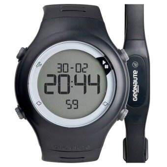 New นาฬิกาวัดชีพจร วัดอัตราการเต้นหัวใจ Heart Rate รุ่น ONrhythm 50