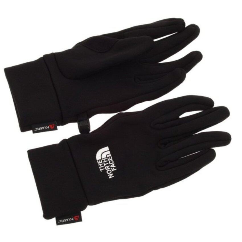 The North Face Power Stretch Glove ...