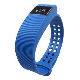 นาฬิกาวัดชีพจร VeryFit 2.0 Smart Brand 13 ฟังก์ชั่น