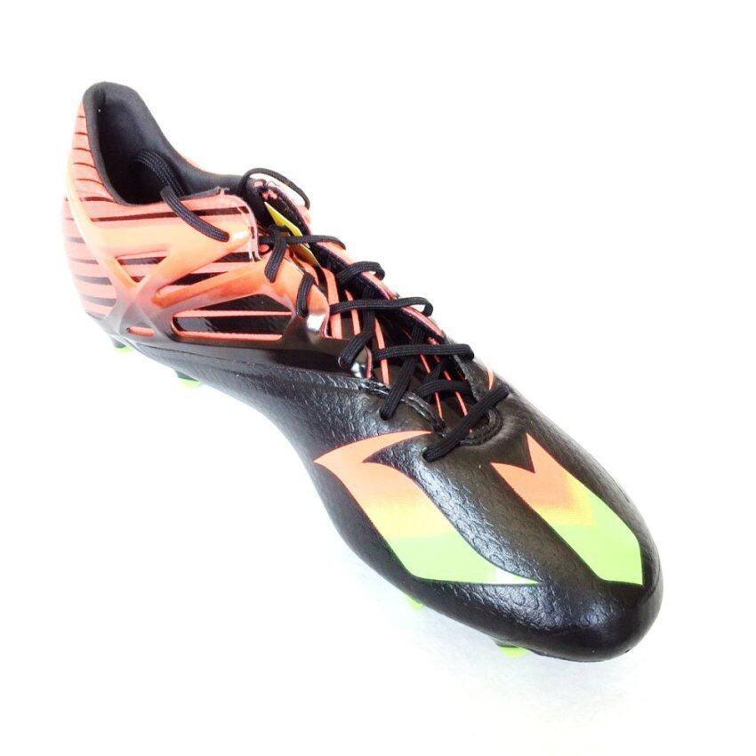 เทพกีฬาAdidas Adizero F50 Messi 15.1