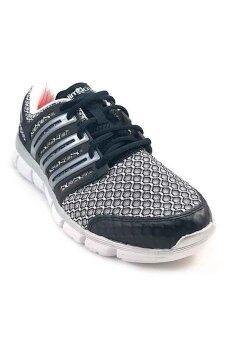 newest 36044 ff06b Adidas รองเท้าวิ่งผู้ชาย รุ่น Climacool CRAZY ...