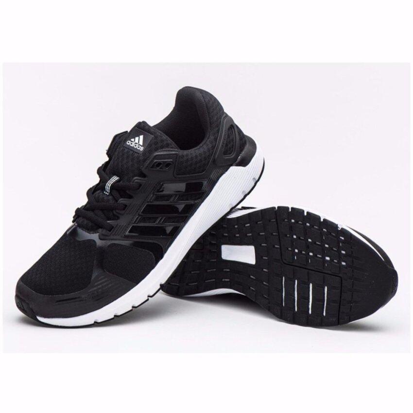 ADIDAS รองเท้า อาดิดาส Men Run Shoe Duramo8 BB4655 (2290) ...