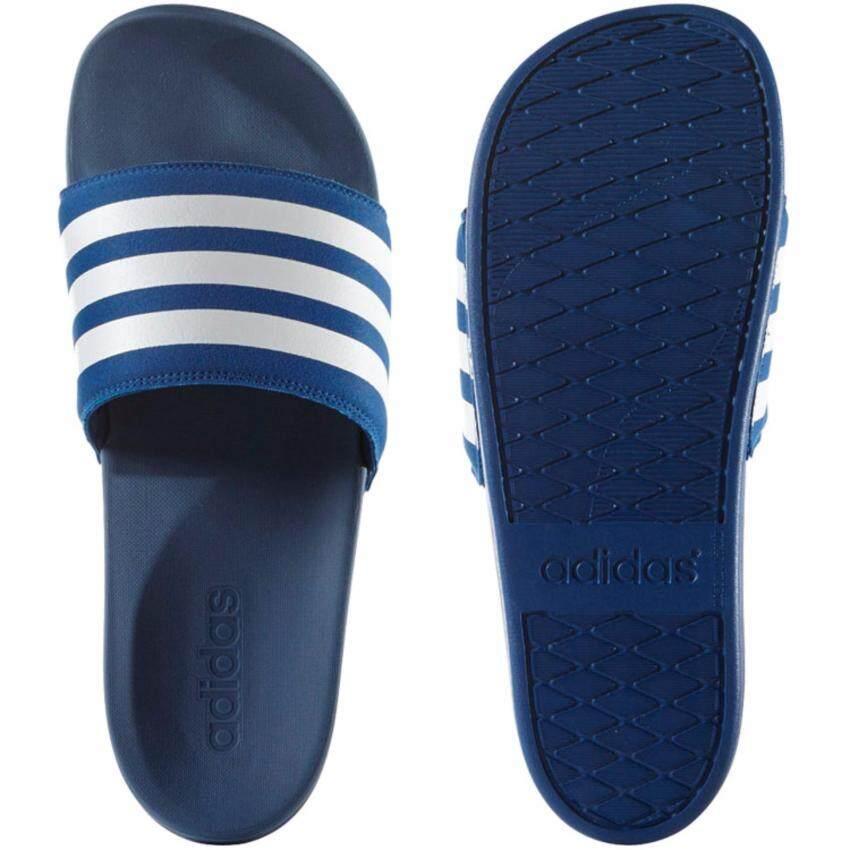 Adidas รองเท้า แตะ อาดิดาส Sandal Adilette Supercloud AQ4936 (1290) ...