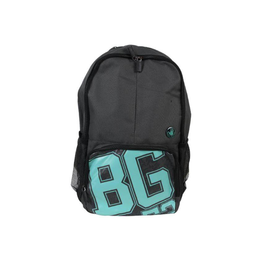 Back Pack Active Accessories