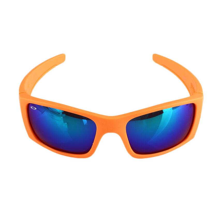 Fashion Mens Sunglasses Cycling Safety Glasses Eyewear Hot Drop Shipping - intl ...