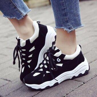 JOY Korean sports leisure shoes - intl