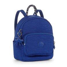 Kipling กระเป๋าเป้ Mini Backpack BPC - Ink C