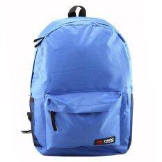 Marino กระเป๋าเป้สะพายหลัง รุ่น A0171 - Baoblue