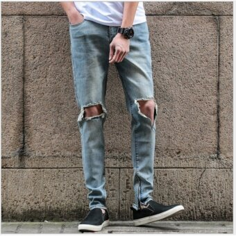 Mens Denim - intl