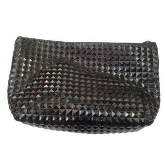 กระเป๋าสตางค์ ( สีเดำ )