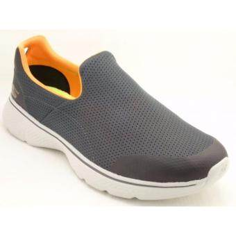 SKECHERS GO WALK 4-INCREDIBLE 54152/CCOR